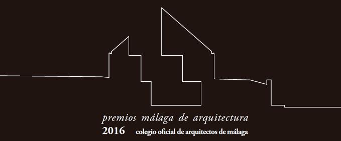 Fotografia arquitectura architecture photography - Fotografia arquitectura ...