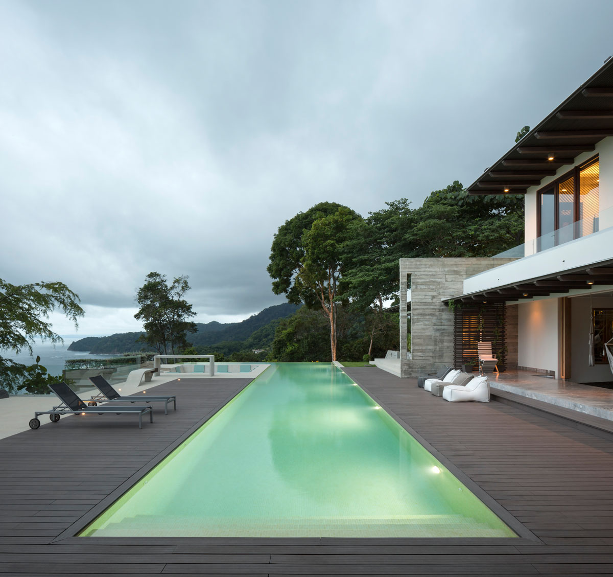 1000 images about home piscinas on pinterest villas