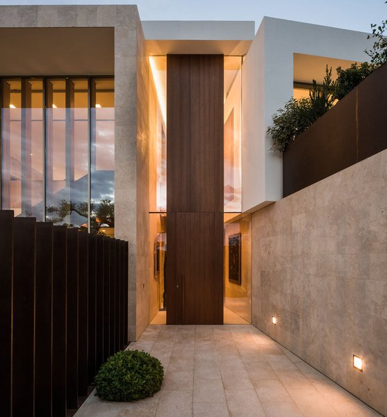 Vivienda Mallorca Home Staging Vivienda Alquiler